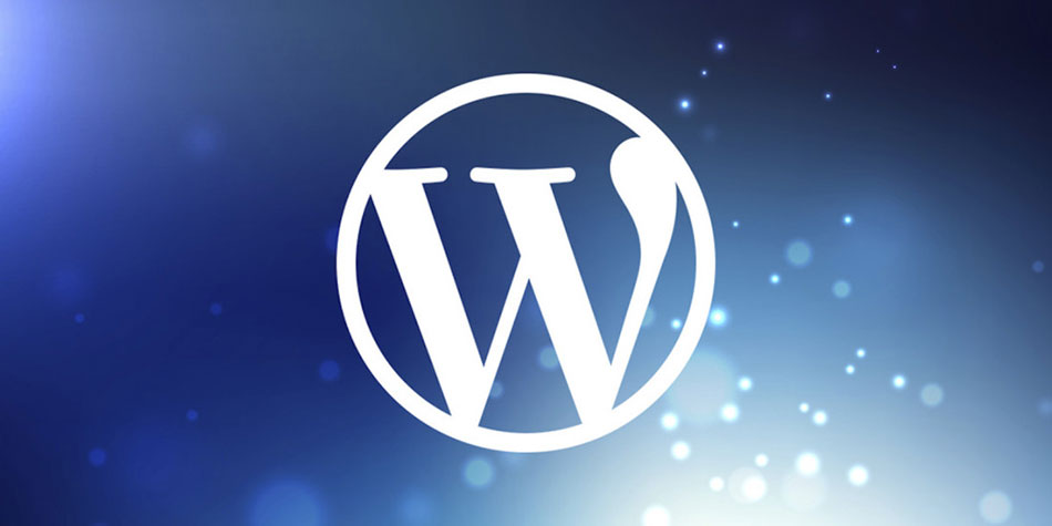 وردپرس,wordpress