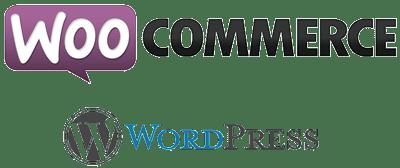 افزونهWooCommerce سیستم مدیریت محتوای وردپرس