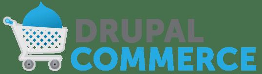 سایت فروشگاه آنلاین دروپال,ارتباط سایت فروشگاهی دروپال به سیستم حسابداری