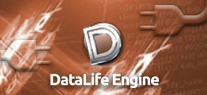 طراحی افزونه دیتالایف,طراحی سفارشی ماژول دیتالایف