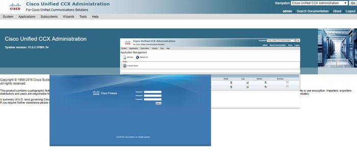 کرک نرم افزارCisco Contact Express,دانلود لایسنس نرم افزارCisco Contact Express