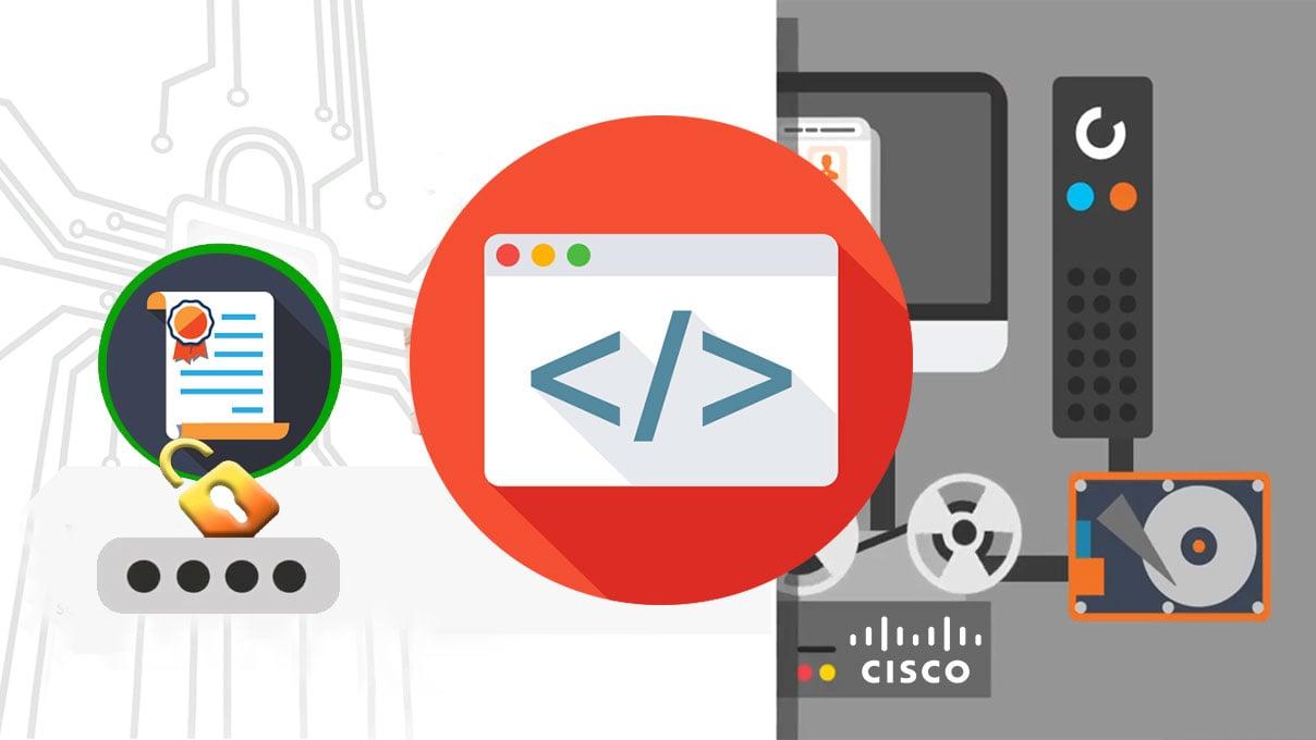 کرک نویسی نرم افزار,تولید لایسنس نرم افزار,کرک محصولات شرکت سیسکو