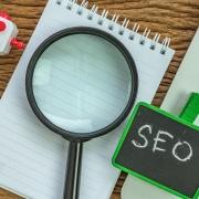 7 دلیلی که شرکت شما می بایست به سئو اهمیت دهد,سئو,بهینه سازی سایت,SEO
