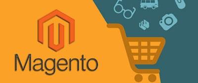 سیستم فروشگاه ساز مجنتو,magento,اتصال فروشگاه ساز مجنتو به نرم افزار حسابداری
