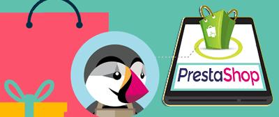 سیستم مدیریت محتوای پرستاشاپ,perstashop,ارتباط سیستم حسابداری به فروشگاه سیستم مدیریت محتوای پرستاشاپ